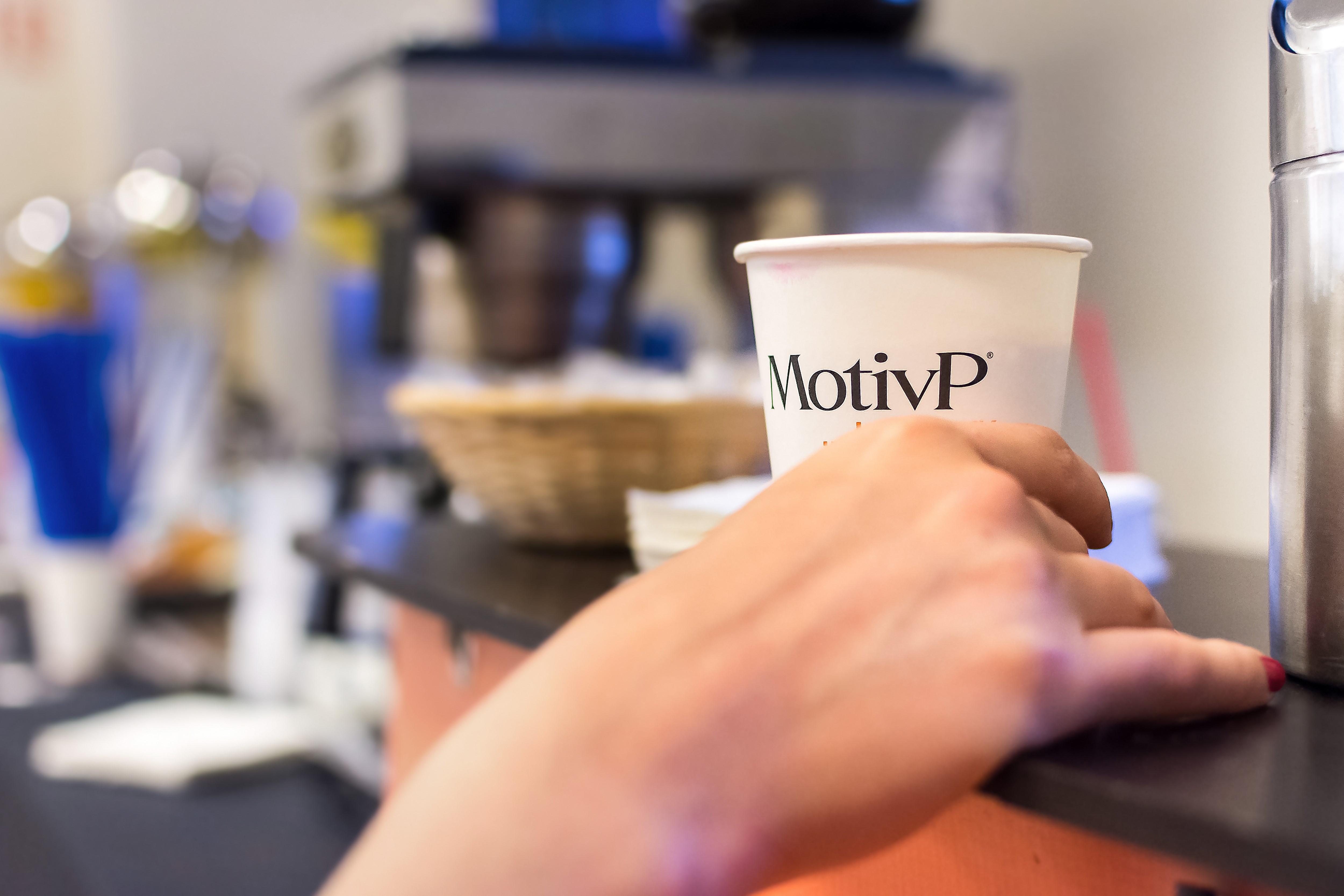 http://motivp.com/content/images/konference_foto2.jpg