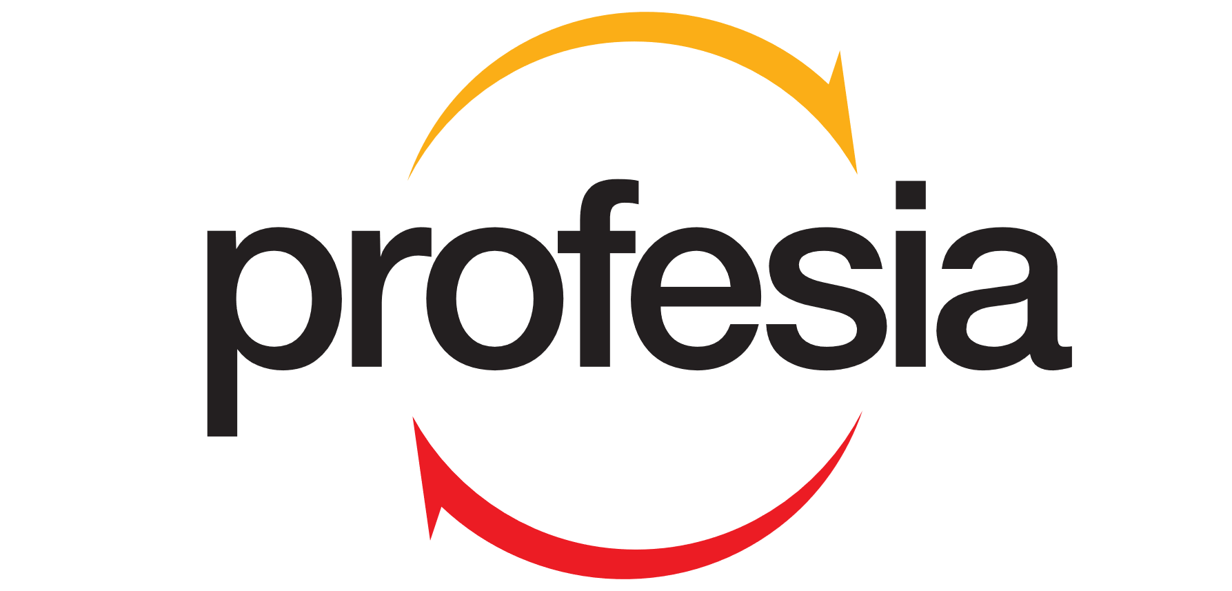 http://motivp.com/content/images/profesia_logo.png